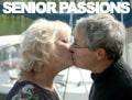 image representing the Senior community